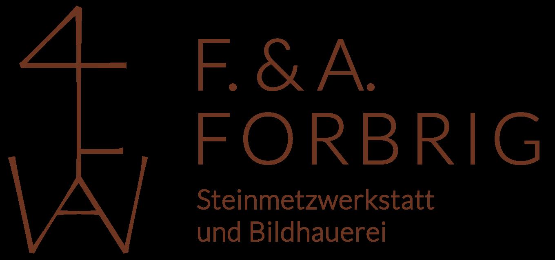 F. &. A. Forbrig